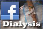 Facebook Propublica